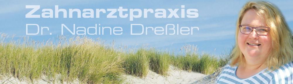 www.zahnarzt-graal-mueritz.de